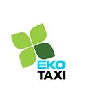 Tanie Taxi Katowice - Eko Taxi
