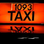 Tanie taxi w Katowicach to Eko Taxi