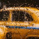 Taxi w Siemianowicach Śląskich